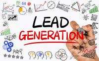 lead-generation-by-ssc