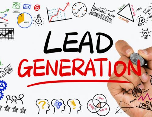 Добрите практики в Lead Generation