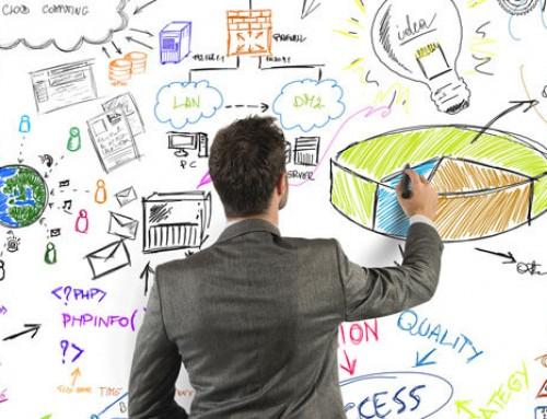Кои са новите предизвикателства за маркетолозите
