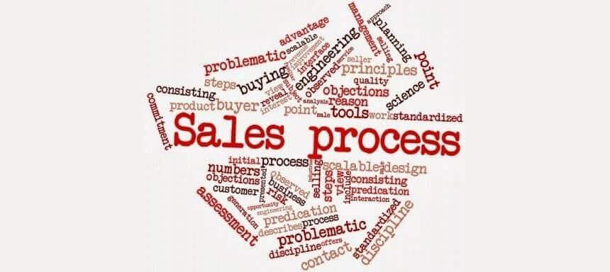 sales-process-ssc