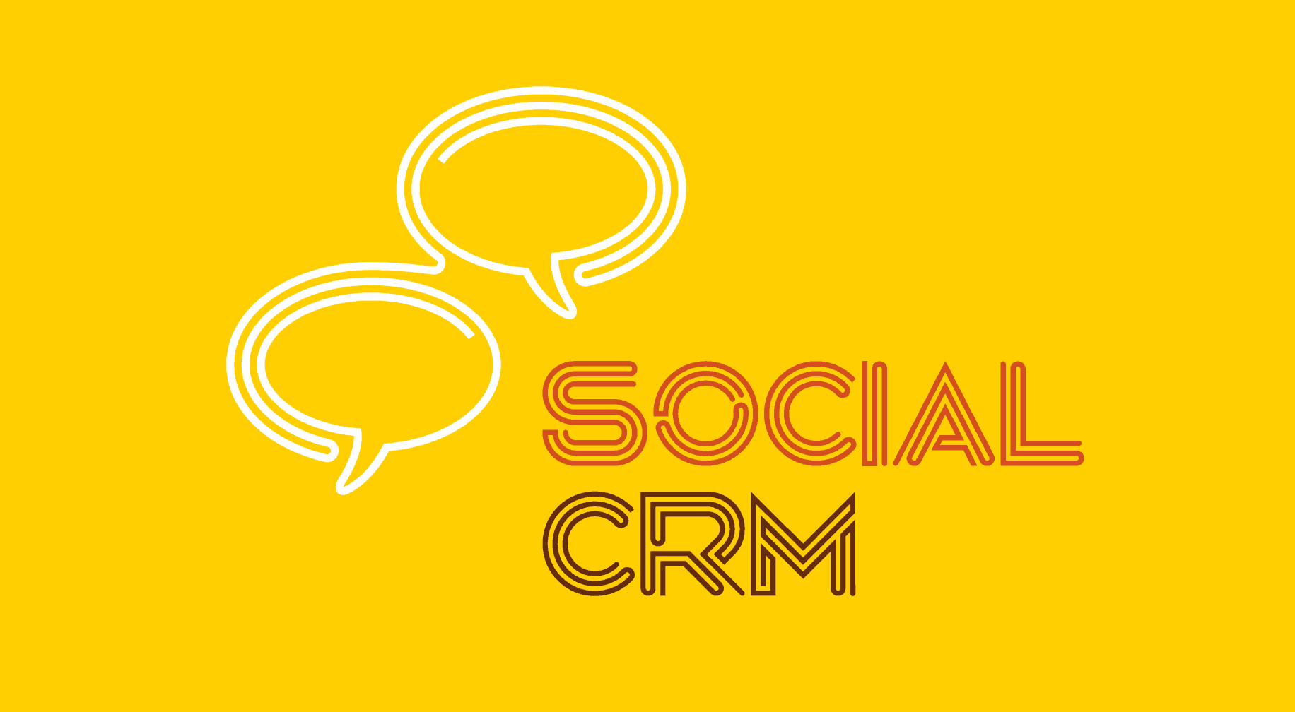social-crm-by-ssc
