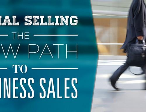 Social Selling – новият начин за генериране на потенциални клиенти