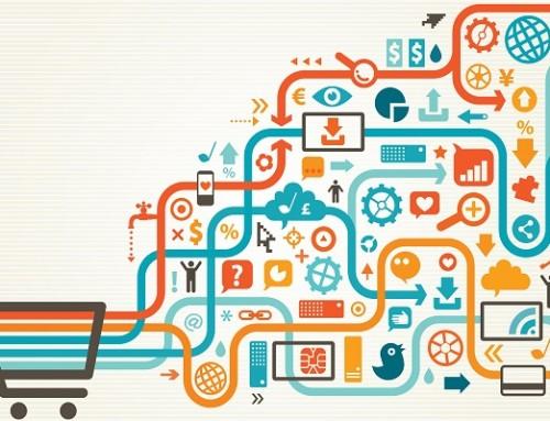 Как да управлявате процеса на закупуване на вашите клиенти