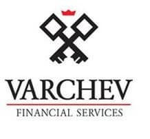 Varchev Finance
