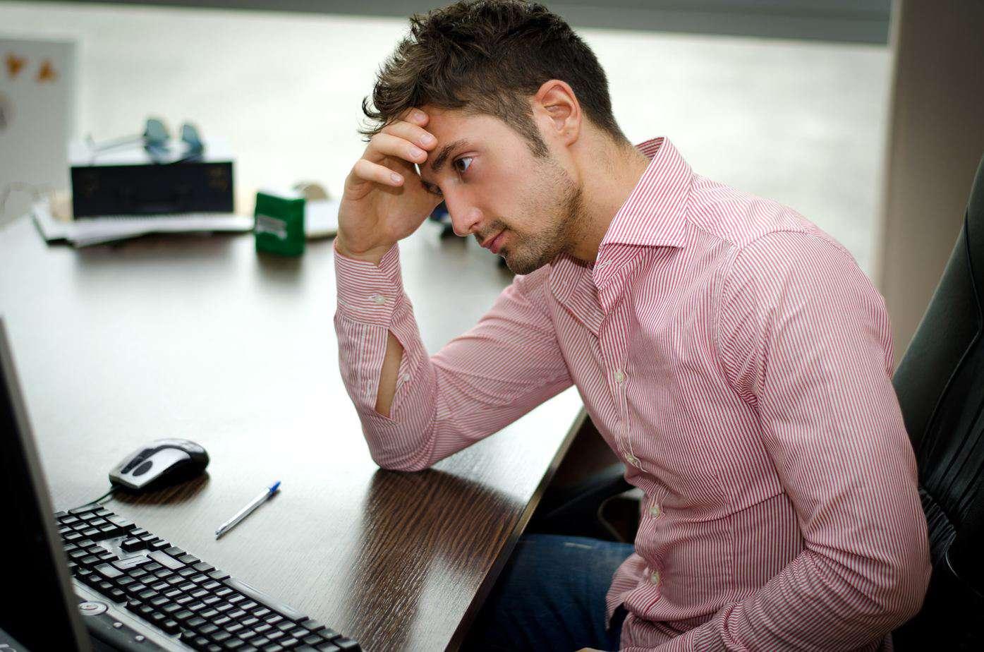 4-Причини-Да-Не-Си-Успешен-Изполвайки-Автоматизиран-Маркетинг