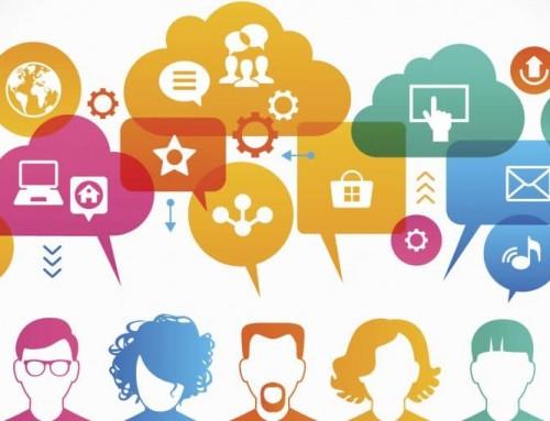Какво е Уеб Персонализация и защо е толкова важна