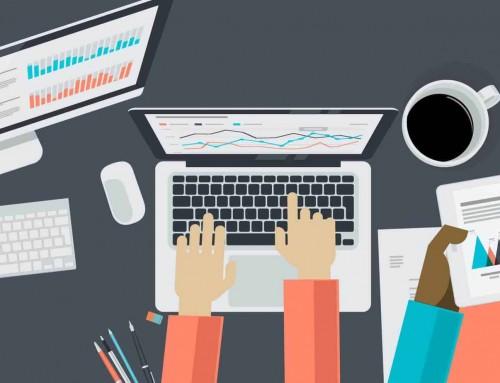 Как да наемете маркетингова агенция специализирана в дигитален маркетинг